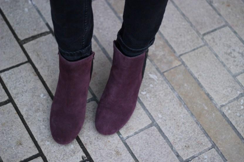 boots_balsamik
