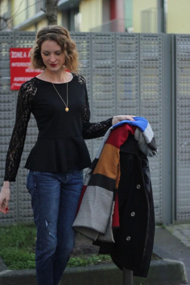 blouse_peplum_choies