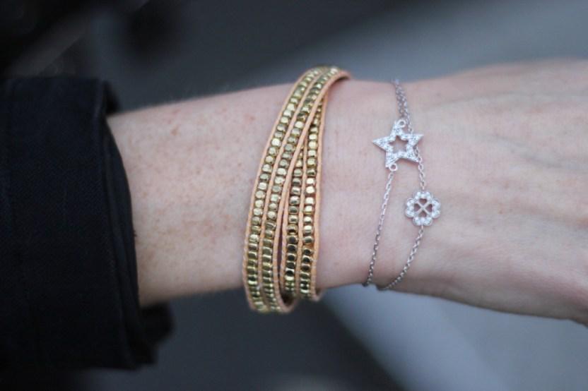 bracelet_doré_BALSAMIK