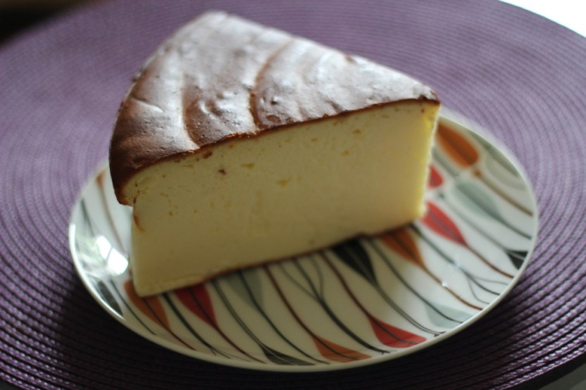 gâteau_fromage_blanc