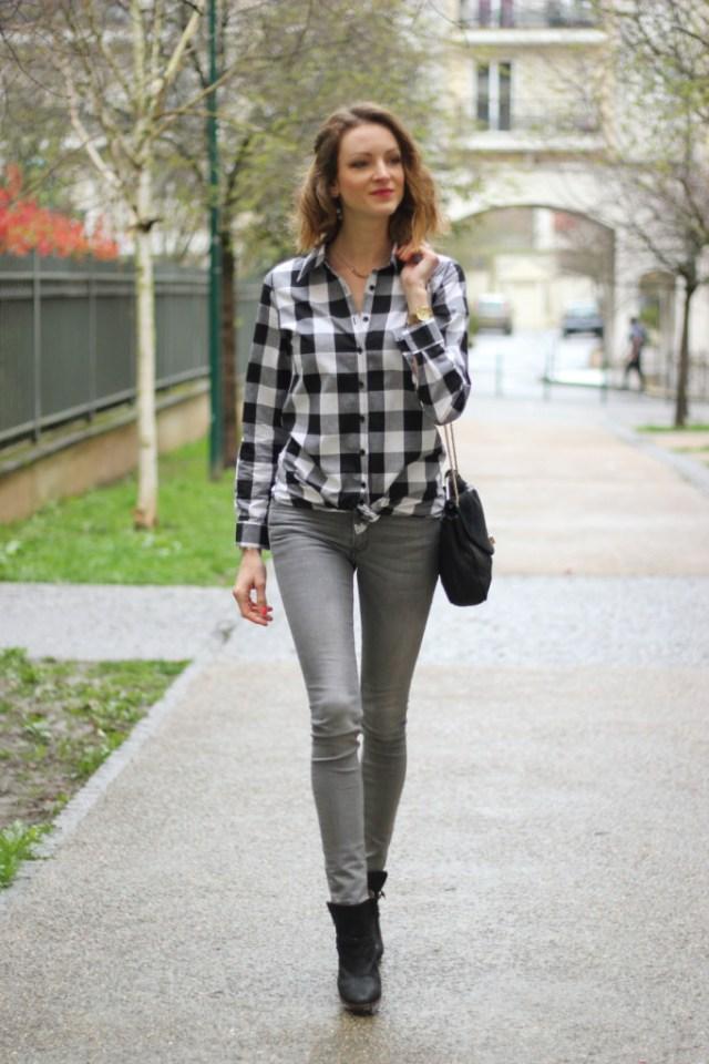 chemise_sheinside