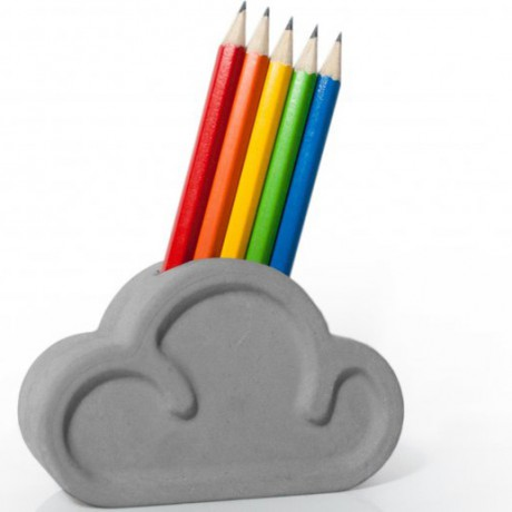 pot-a-crayons-nuage