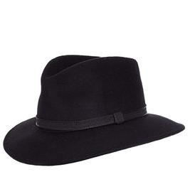 chapeau_mona_mode