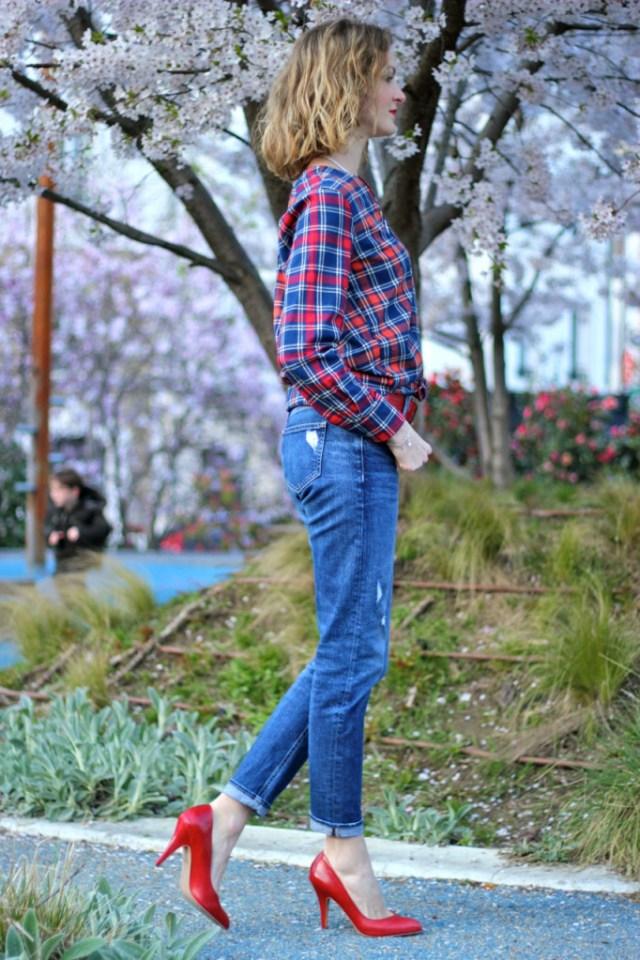 look_bleu_rouge