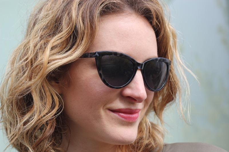 lunettes-primark