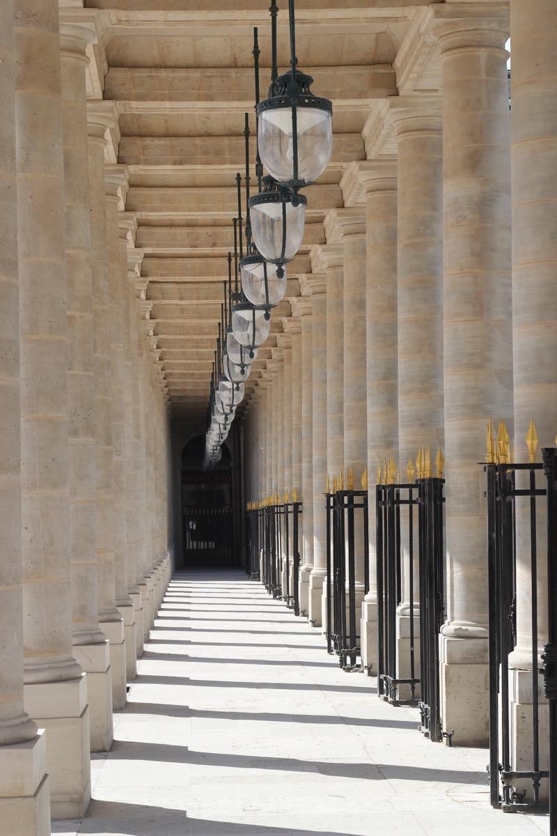 arcades-palais-royal