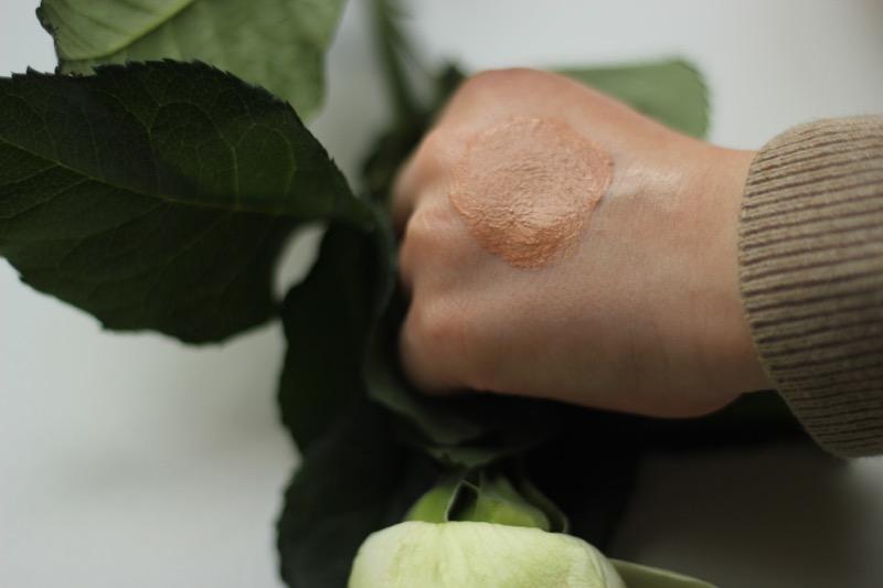 bioderma-crème-teintée