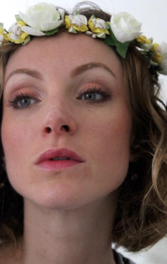 maquillage-teintes-chaudes