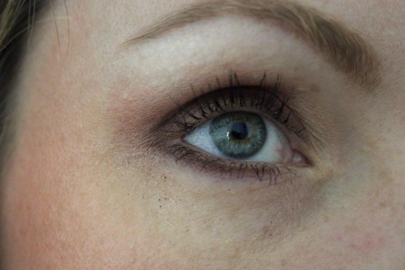 maquillage-yeux-palette-peach