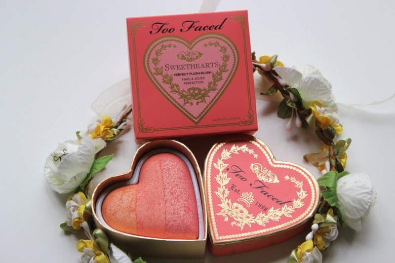 sweethearts-blush-too-faced