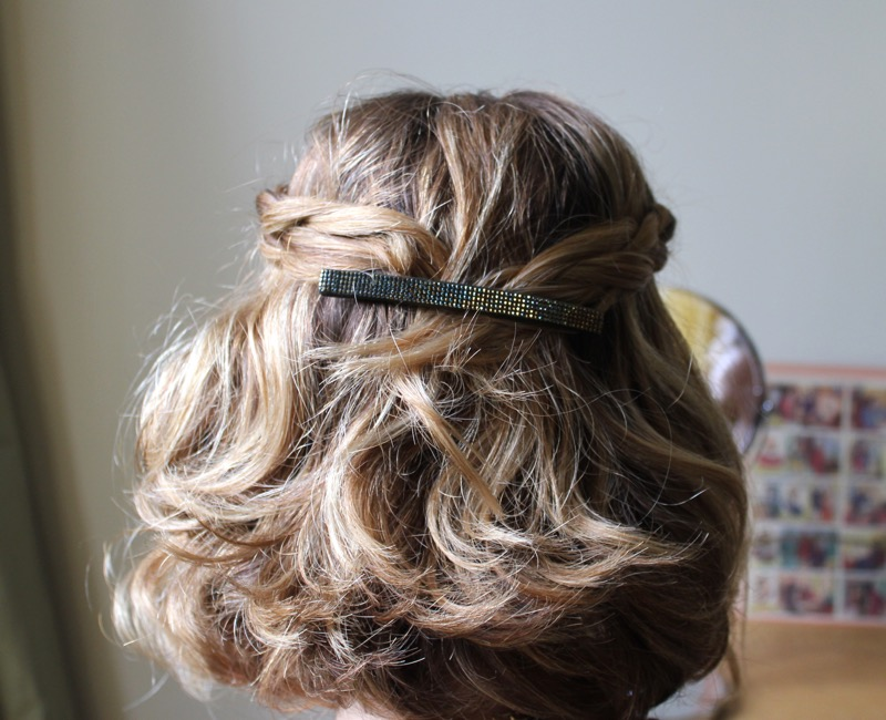 tutoriel-cheveux-mi-longs
