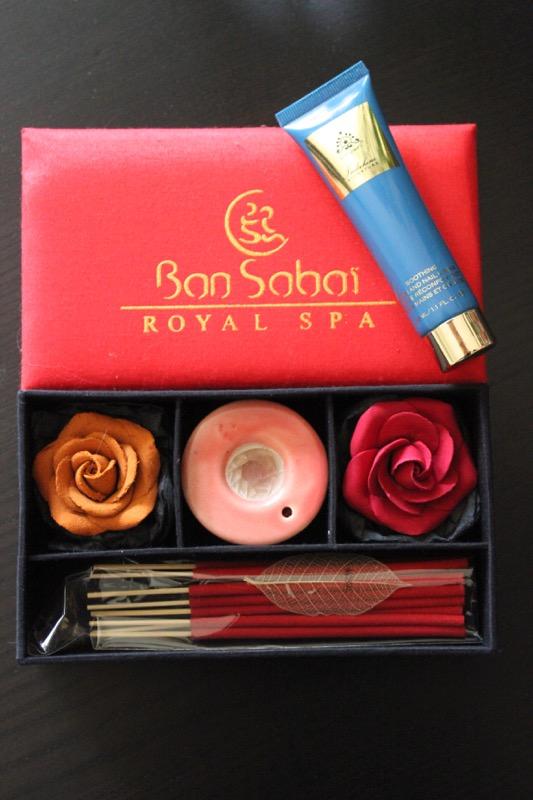 ban-sabai-royal-spa