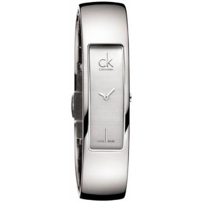 calvin-klein-k5023120-montre-femme-quartz-analogique-bracelet-acier-inoxydable-argent