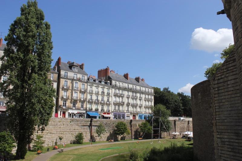 chateau-nantes