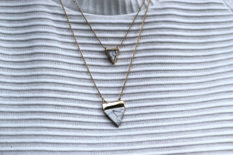 colliers-bershka