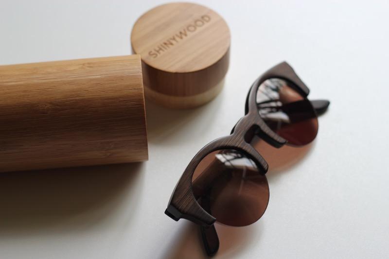 lunettes-bois-shinywood