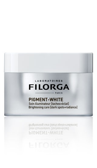 pigment-white-fiche-produit-320x550