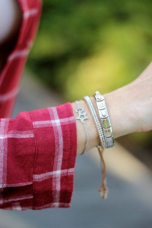bracelet-embryolisse