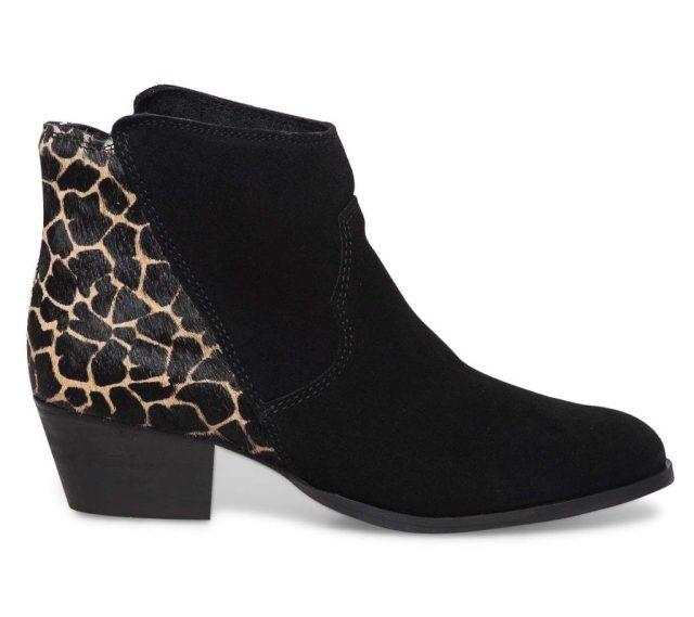 boots-animal-femme-WWWERAM_10383820143_0