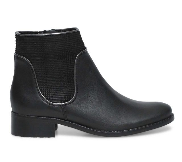boots-noir-WWWERAM_10383820035_0