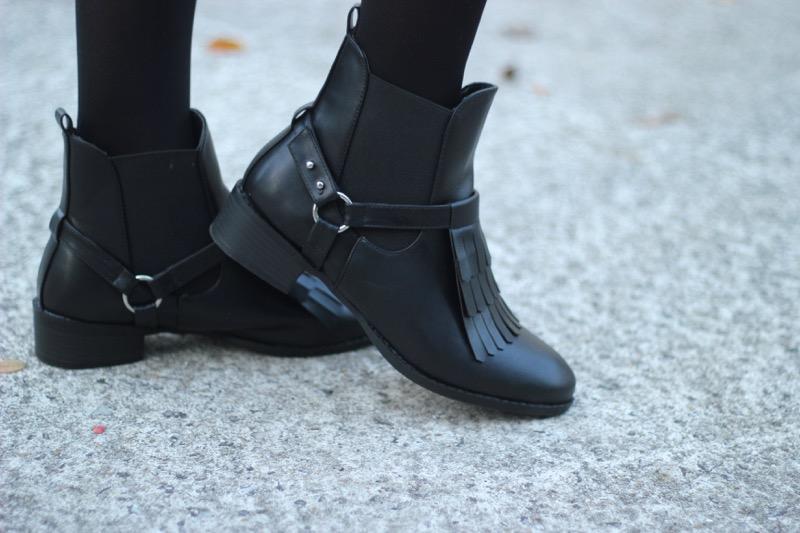 cendriyon-boots-franges