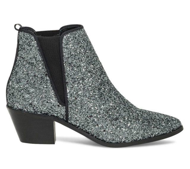 chelsea-boots-paillettes-argentees-WWWERAM_10385240361_0