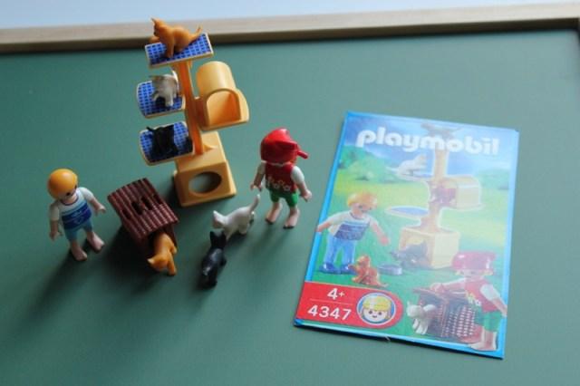 playmobil-chats