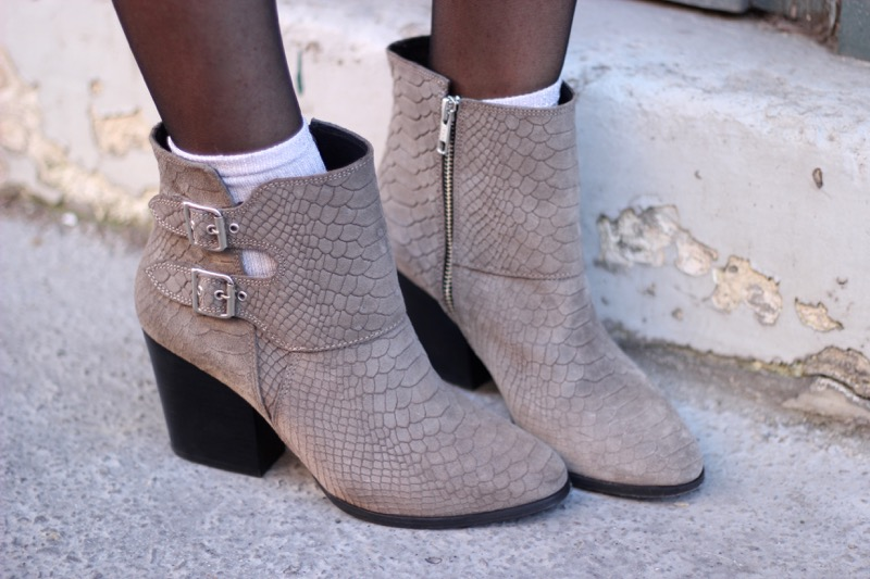 boots-the-kooples-boucles