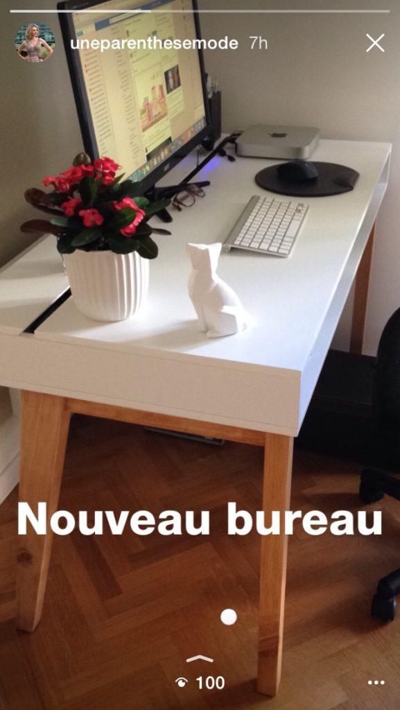 bureau-la-redoute