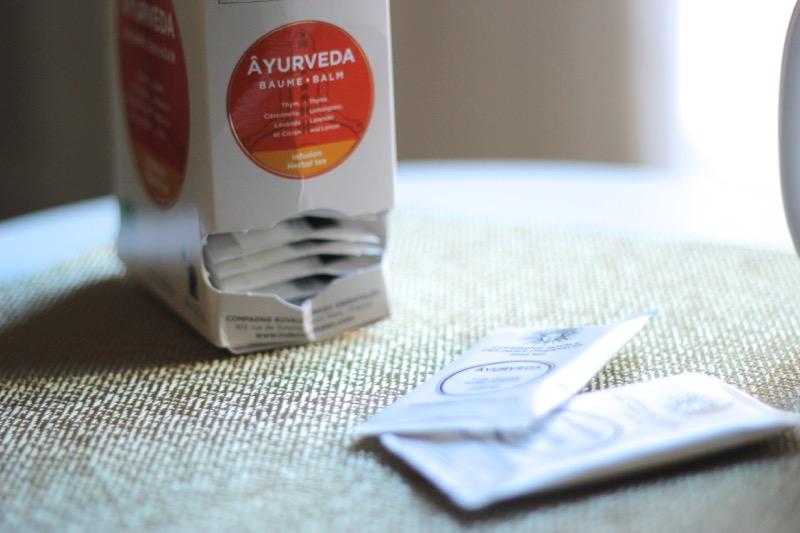 infusions-ayurveda