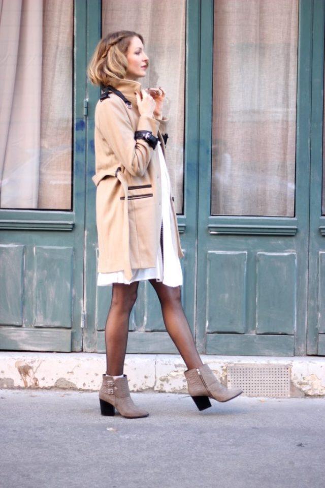 manteau-beige-tk