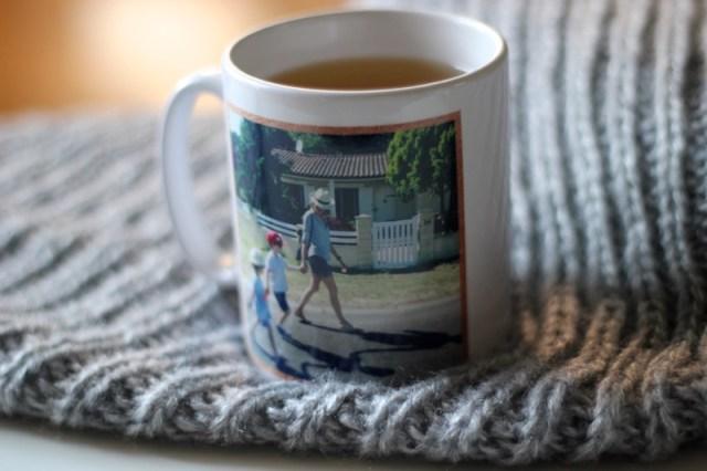 mug-photobox
