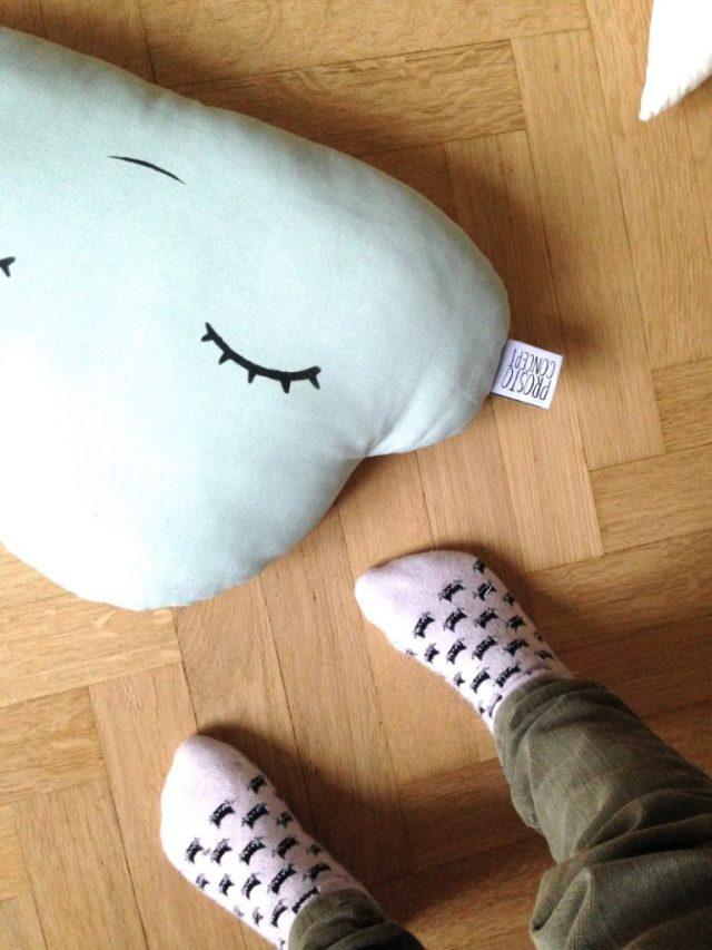 chaussettes-chat-enfant