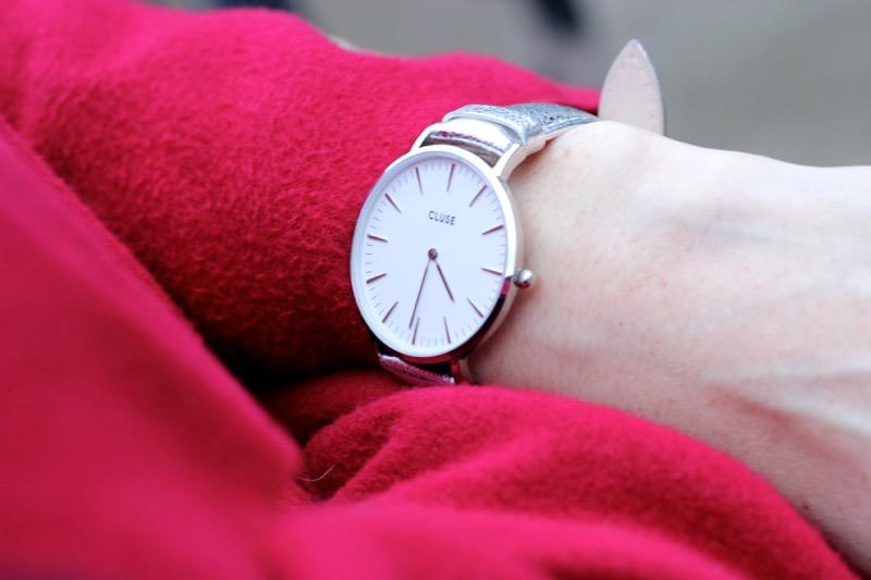 montre-cluse