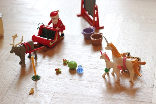 playmobil-noel