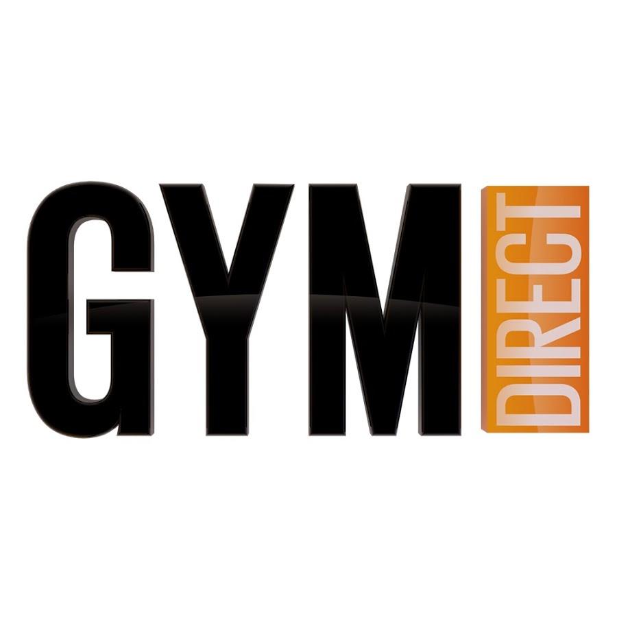 J\'ai testé : les cours sur Gym Direct – Une parenthèse mode