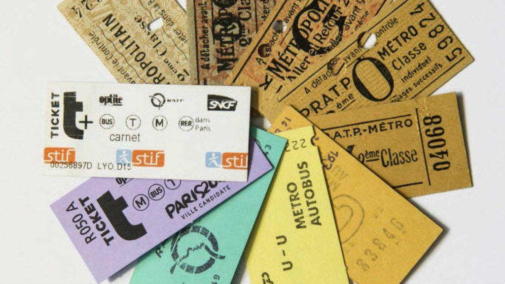 anciens-tickets-metro
