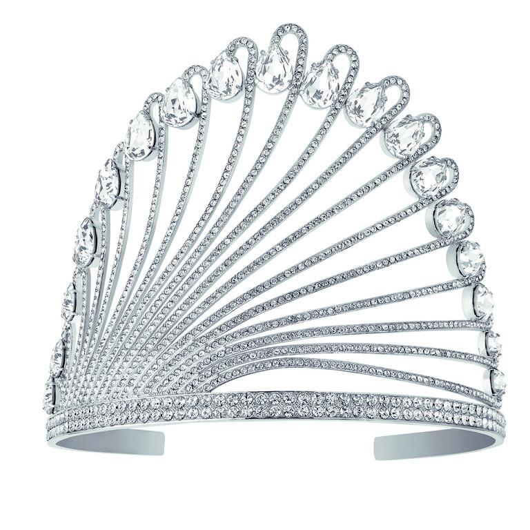 couronne-julien-d-orcel