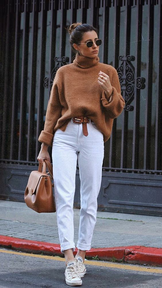 jean-blanc-parfait