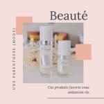 produits-beauté