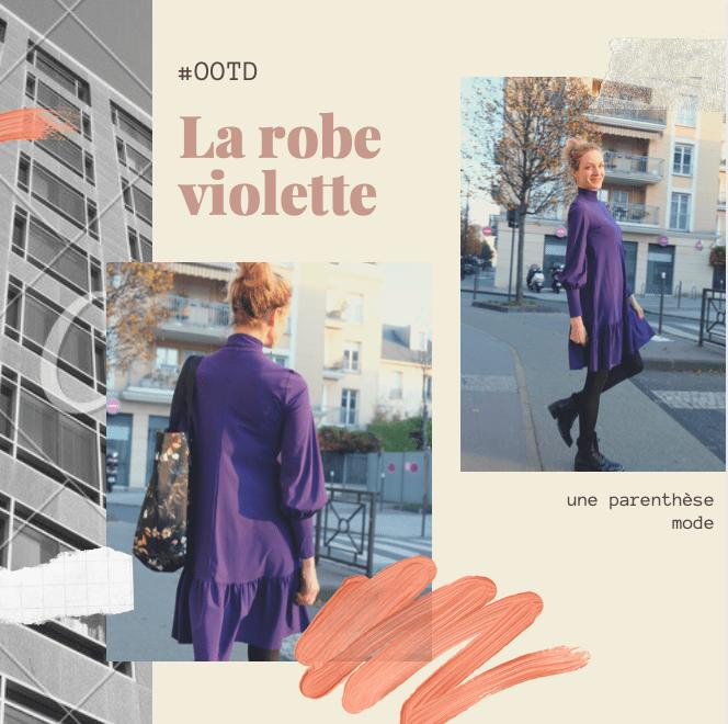 robe-violette-indies