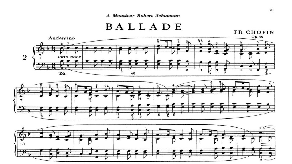 ballade-musicale