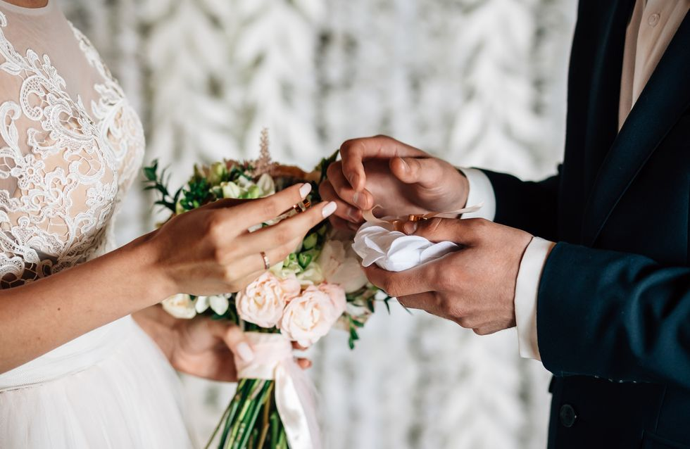 alliances-mariage