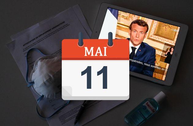 Emmanuel-macron-11-mai