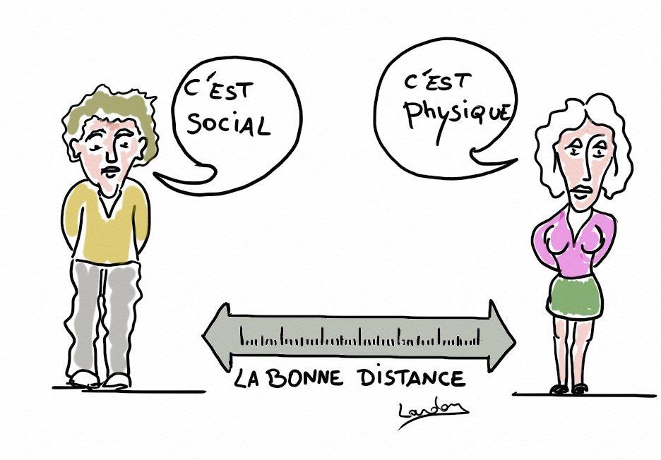 distance-physique