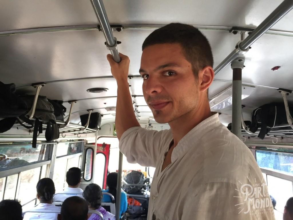 bus-oliv