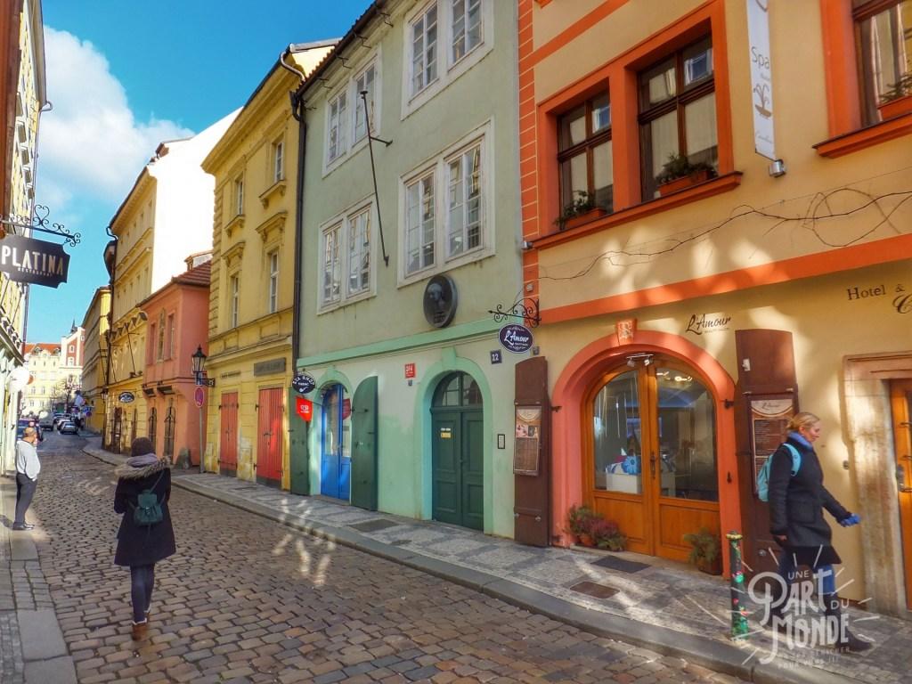 rue-colorees-prague