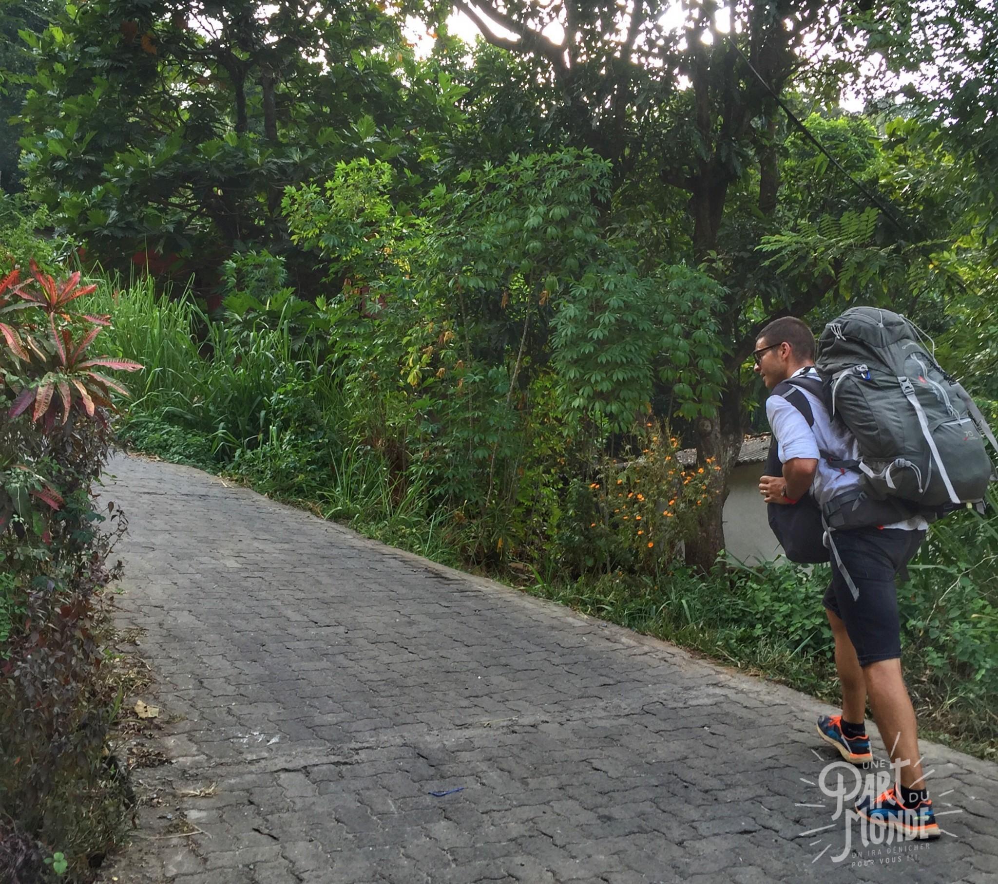 backpack-olivier