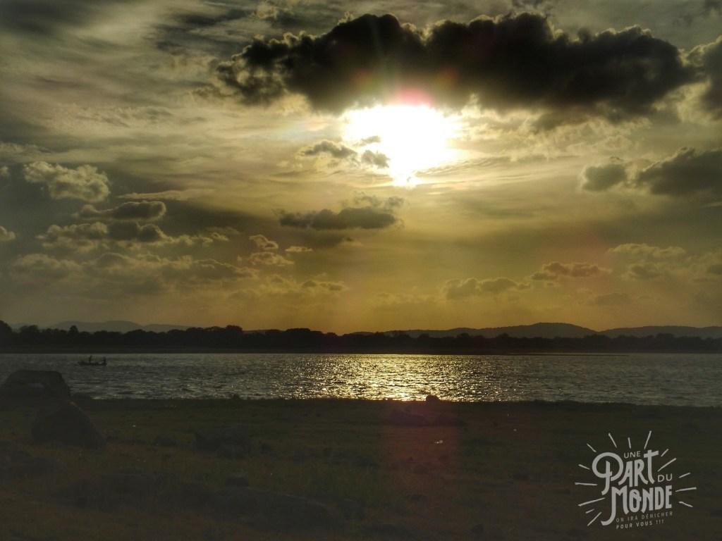 coucher-soleil-polunnaruwa