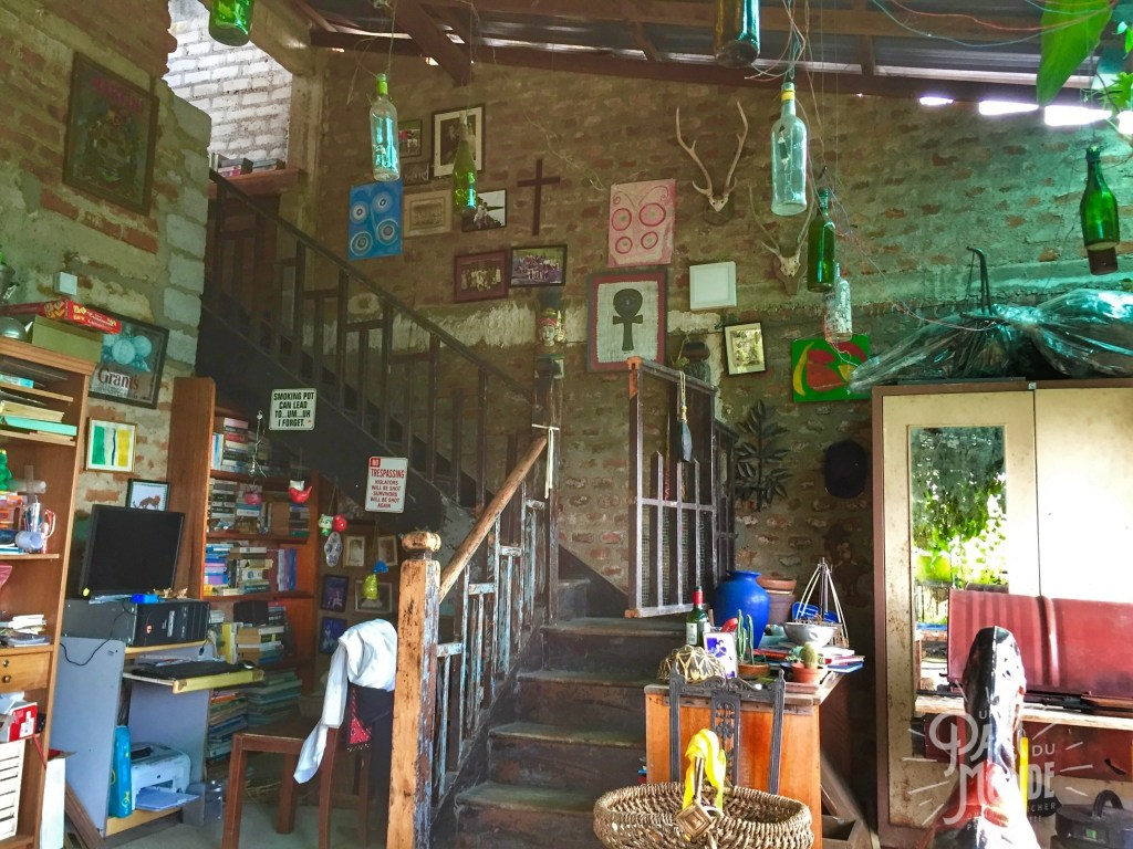 deco-eagle-rest-homestay